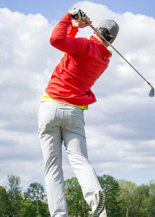 apprender-golf-malaga-amati-sport