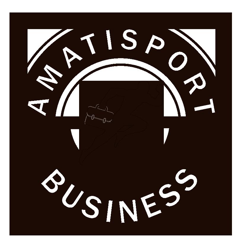 business_isabel