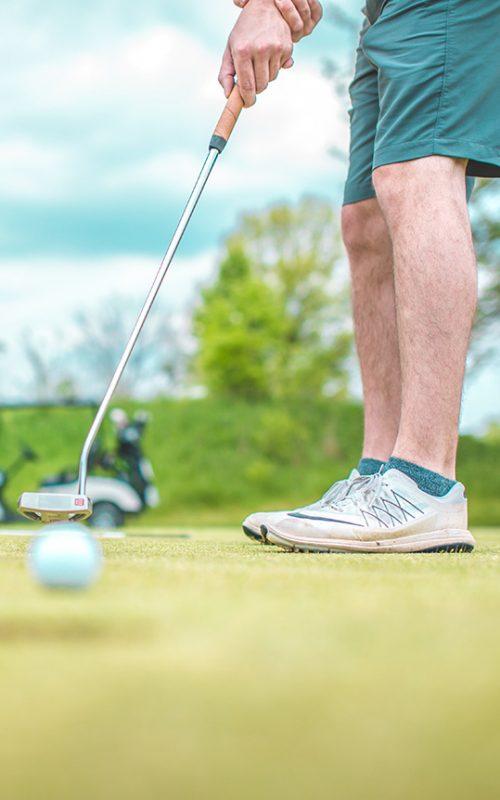 clases-golf-malaga