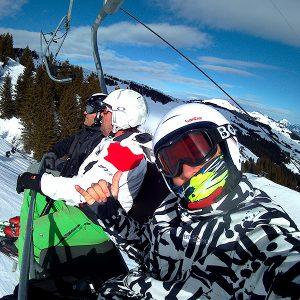 esquiar-benalmadena-amatisport