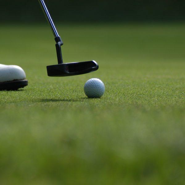 golf-benalmadena