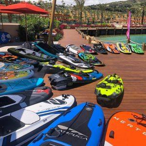 motos-agua-benalmadena-malaga-amatisport