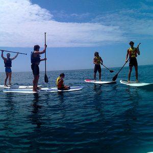 padel-surf-malaga