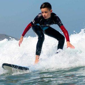 surf-benalmadena-malaga-amatisport